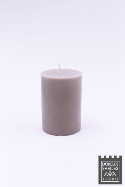 Lieta stearīna cilindriska svece - LINS